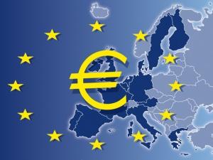 euro-zona