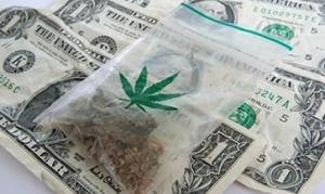 droga-dinero-mariguana