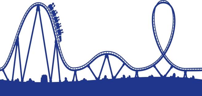 roller_coaster_track