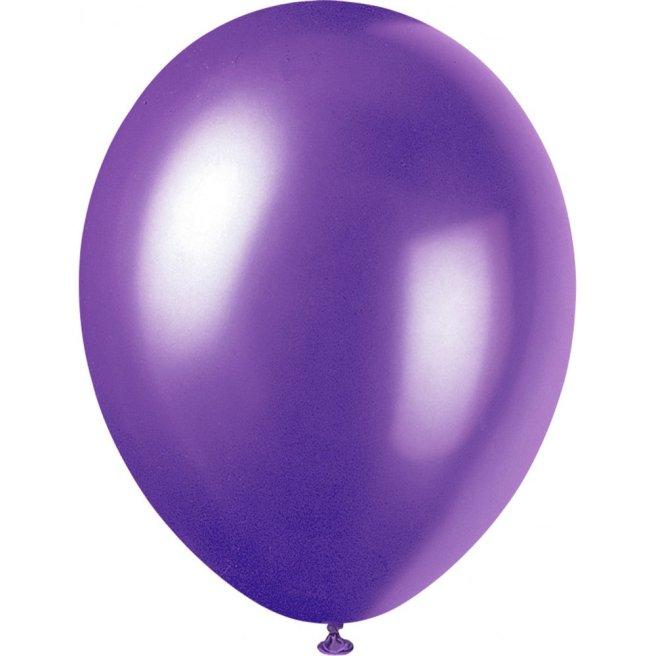 balloon-04