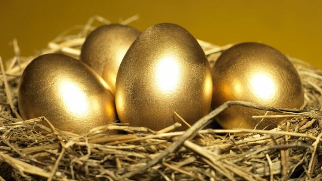 huevos-de-oro