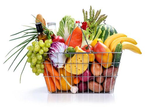 compra-aliments-2