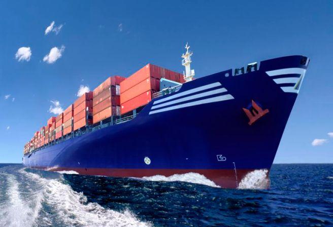 cargo-ship-blue-56a9a77e5f9b58b7d0fdb427