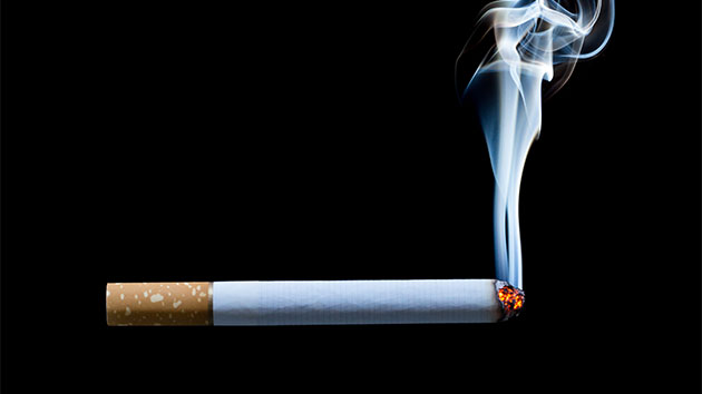 012418_thinkstock_cigarettes