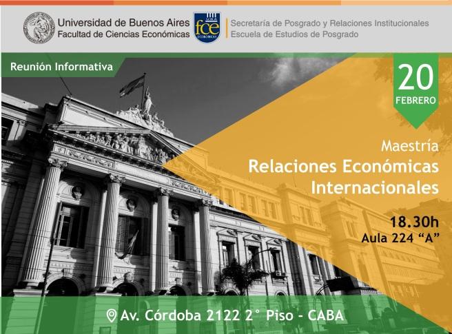 Reunión Informativa MREI 02-18.jpg