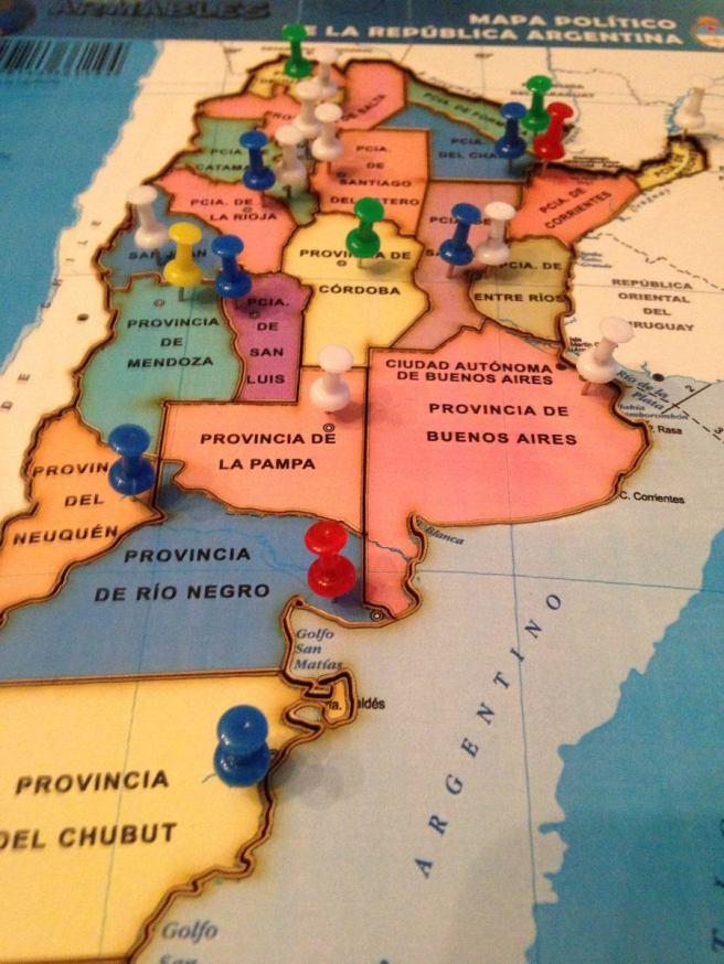 rompecabeza-mapa-republica-argentina-d_nq_np_627111-mla20488772900_112015-f