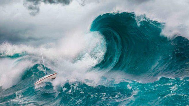 como-es-posible-que-suiza-se-encuentre-en-alerta-de-tsunami-2-655x368