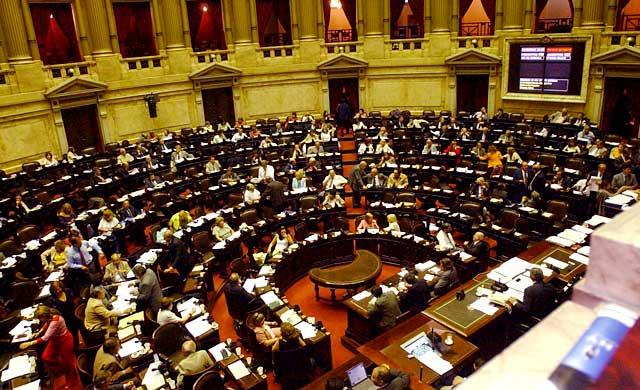 honorable-cc3a1mara-de-diputados-de-la-nacic3b3n-argentina1