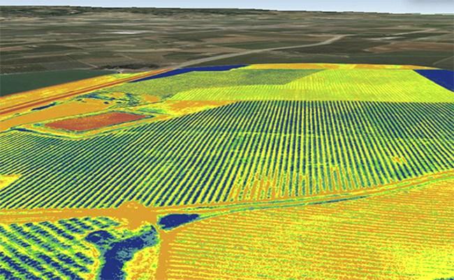 agricultura-de-precision-mapa-de-dron-w