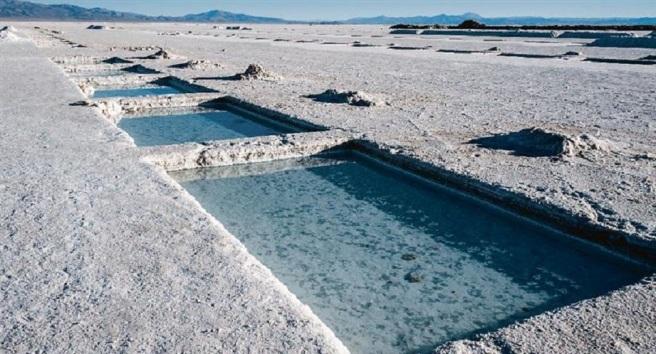 Resultado de imagen para Jujuy y una empresa boliviana buscan estrategias para el desarrollo del litio