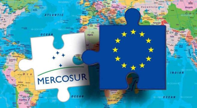 mercosur-union-europea_1559874844