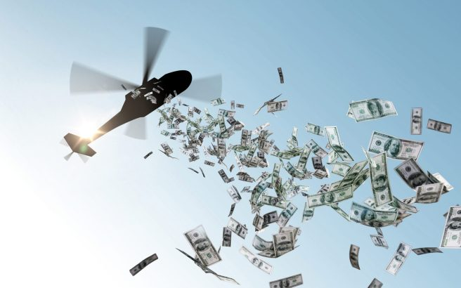 helicopter-money-scaled-1